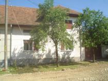Casa in Caransebes zona Valea Cenchii,SU-122mp,ST- 250 mp