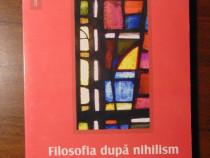 Tratat despre prudenta - Josef Pieper (2005)