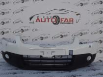 Bara fata Nissan Quashquai An 2007-2011