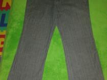 Pantaloni dama calitate