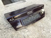 Capota portbagaj audi a4 b5 berlina 1995-2000 fara accident