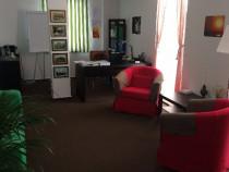 Cabinet Psihologie-Psihoterapie Ponov Darius