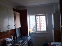 Apartament 2 camere dec Centrul Civic, Brasov1002M