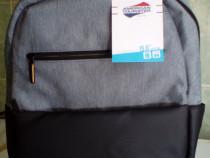 "Rucsac laptop American Tourister City Drift Samsonite 15.6"""