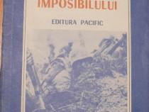 Victoria Imposibilului de Harry A. Gailey