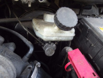 Fulie Motor Ford Transit 2.4 pompa frana vas stropgel vas