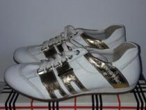 Pantofi sport cipo&baxx