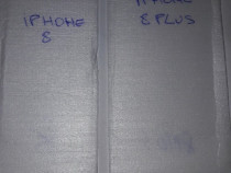 Iphone 8 / 8 plus folie sticla