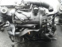 Motor Audi - volkswagen 1.9tdi BKC