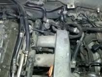 Audi a6 1.8t aeb  piese