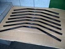 Ghidon Dragbar 1 Inch (25,4mm), NOU