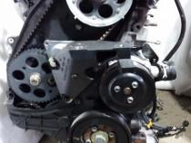 Injector denso opel astra h, combo, meriva, corsa c 1.7cdti