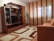 Constantin Brancoveanu, Apartament 2 camere, Mobilat-utilat