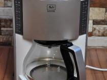 Filtru de cafea/Cafetiera Melitta Look De Luxe M652