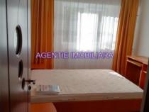 Apartament 2 camere,centrala gaze,mobilat/utilat,Delfinariu