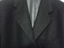 Palton Lo Spacio (nou) Masura 56