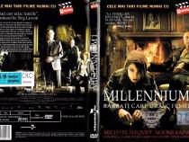 Millennium 1 - 3
