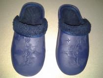 Bugs Bunny Papuci Saboti Crocs copii mar. 32
