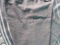Pantaloni gravide