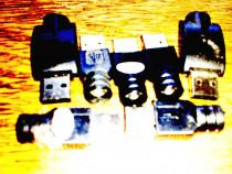 Adaptor tigare electronica la USB 5V.