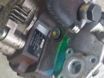 Pompa inalta presiune opel astra H 1.7 cdti 101 cai din 2006