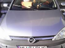 Opel corsa 2003 Euro4