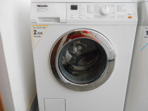 Masina de spalat Miele Softronic 2240