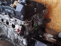 Motor n42b20 bmw e46 318i 105kw 143cp