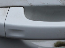 Maner exterior usa dreapta fata Vw Touareg 7P model 2016