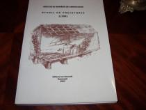 Studii de preistorie ( rara, format mare, ilustratii ) *