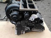 Caseta de incalzire-racire ford focus 2 facelift climatronic