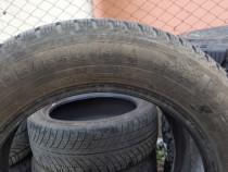 Michelin 205/55 R16 H iarna