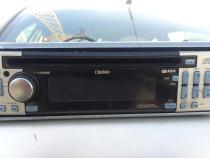 Radio -Cd -Mp3 Clarion 4+51W
