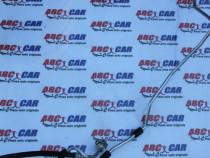 Conducta clima VW Passat CC 2.0 TDI cod: 3C0820741BA