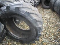 Anvelope agricole Mitas 405/70/ r 24