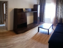Apartament 4 camere zona Tineretului (ID: DEX4C42703)