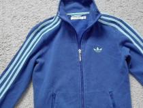 Bluza sport/adidas,produs calitate,marimea s,import germania