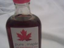 Sirop de Artar Canadian