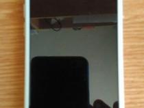 Telefon iphone 5s