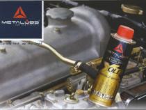 Metalubs X Old - pentru motoare uzate