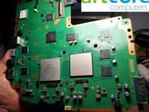 Reparatii console Playstation, Xbox, Nintendo