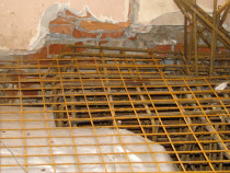 Constructori consolidări subzidiri
