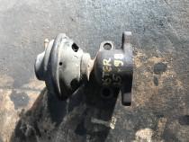 Egr Renault Master 2.5 1998 cod 99474214