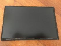 Dezmembrare Lenovo a7600 a70-10