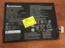 Baterie Lenovo a7600 a70-10