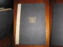 Th. Kappstein-Religiile Lumii Prietenii Cartii Berlin-2 vol