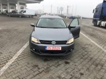 Volkswagen Jetta DSG Highline 1,6 Diesel