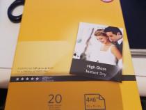 Kodak Ultra Premium Photo Paper (Nou sigilat)