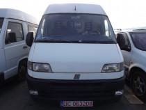 Fiat ducato  2,8 jtd