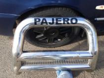 Bulbar Mitsubishi Pajero...